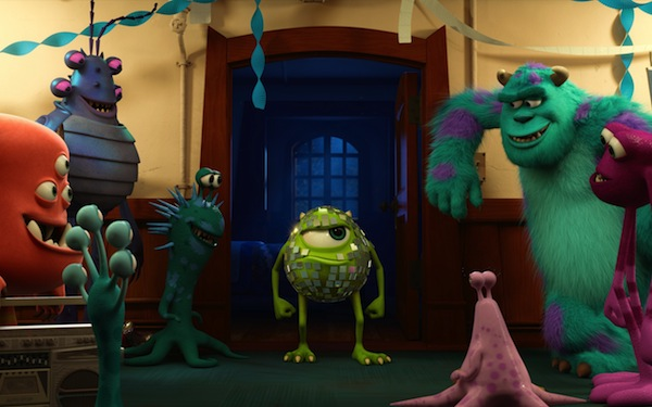 106-monsters-university-2013-wallpaper.jpg