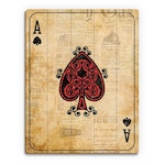 Ready or Not Playing Card.jpg
