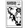 black_and_white_damask_stamps_postage-p172764340963093077anr9r_325.jpg