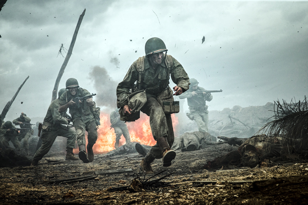 HacksawRidge_D22-10522-Edit.jpg