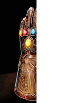 MARVEL-LEGENDS-SERIES-INFINITY-GAUNTLET-oop-2.png