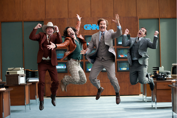 anchorman2feature.jpg