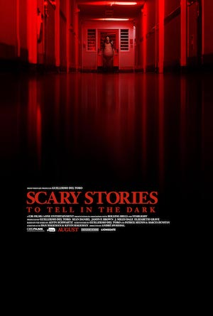 Scary Stories Poster.jpg