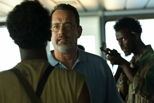 captain-phillips01.jpg