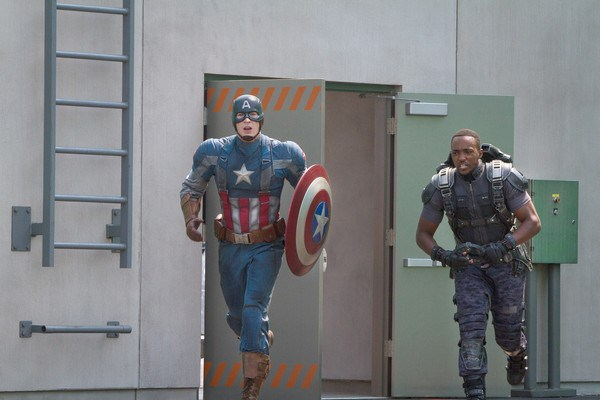 captain-america-the-winter-soldier-falcon.jpg