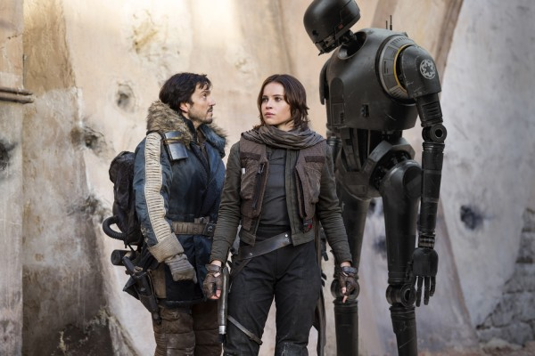 rogue-one-felicity-jones-diego-luna-social-600x400.jpg