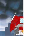 Transformers Animation Cel (Half).png