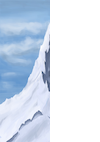 Arctic_Mountain_by_Der_Duke.png
