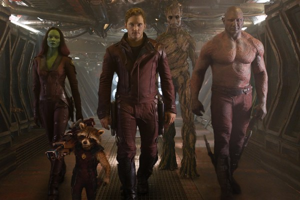 guardians-of-the-galaxy-trailer-1-hd-27-actors-you-didn-t-know-were-almost-cast-in-guardians-of-the-galaxy.jpeg