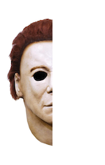 halloween_h20_michael_myers_maske_deluxe-original_lizenzierte_horrorfilm_maske-front-21869-1.png