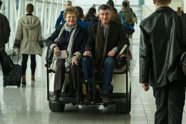 Ticket-Movies-Philomena-2663351.jpg