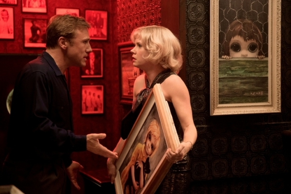 amy-adams-and-christoph-waltz-do-battle-as-walter-and-margaret-keane-in-tim-burtons-big-eyes.jpg