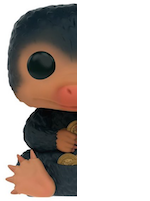 Fantastic_Beasts_And_Where_To_Find_Them_-_Niffler-J_K_Rowling-Pop_Vinyl-Funko-trampt-284217o.png