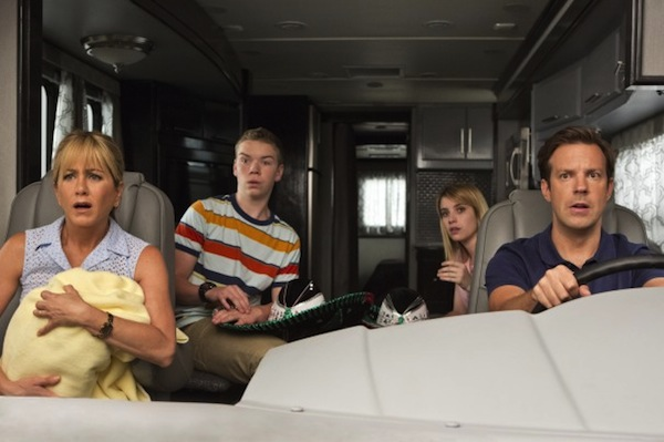 Film_Review_Were_The_Millers-0535e.jpg