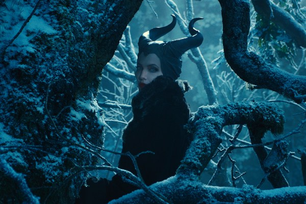 maleficent-trailer-2014-grammys-photo-lead.jpg