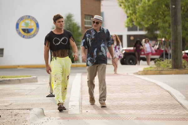 dirty-grandpa-robert-de-niro-zac-efron-600x400.jpg