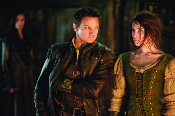 hm-film-review-hansel-gretel-witch-hunters-is--001.jpeg