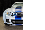 ford-mustang-from-need-for-speed-movie-serves-as-nascar-pace-car_100445788_l.png