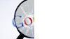 google-broken-magnifying-glass.png