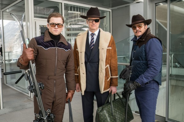 kingsman-2-the-golden-circle-taron-egerton-colin-firth-pedro-pascal-600x400.jpg