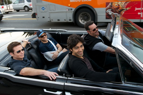 entourage-movie-adrien-grenier-matt-dillon-600x400.jpg