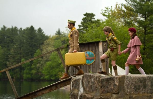 Moonrise-Kingdom_11-620x399.jpg