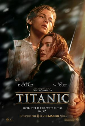 watch-titanic-3d-online.jpg