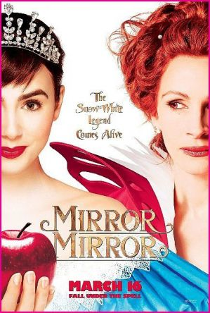 Mirror-Mirror-Movie-Poster.jpg