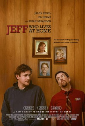 jeff-who-lives-at-home-poster.jpg