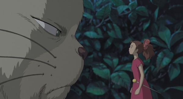 the-secret-world-of-arrietty-movie-photo-03.jpg