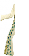 elvis-suit-cp-5288059.png