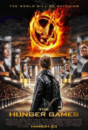 The-Hunger-Games-movie-poster-nydailynewsdotcom.jpg