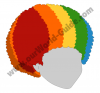 Rainbow-Afro-1.png