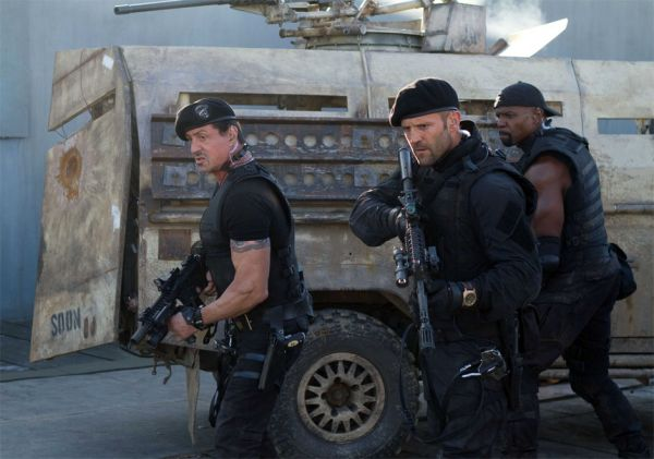 Sylvester-Stallone-Jason-Statham-and-Terry-Crews-in-The-Expendables-2-2012-Movie-Image.jpg